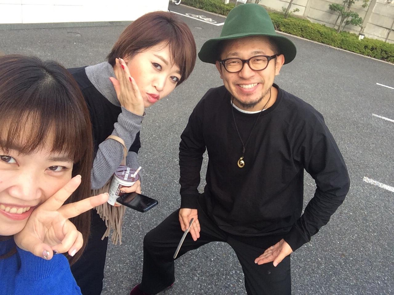 fc2blog_20151023181412d30.jpg