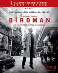 birdman-s.jpg