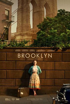 brooklyn_1.jpg