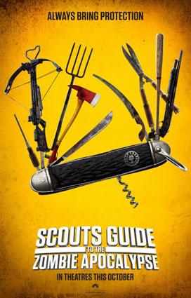 scoutsguide_1.jpg