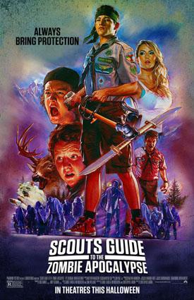 scoutsguide_2.jpg