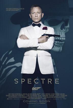 spectre_1.jpg