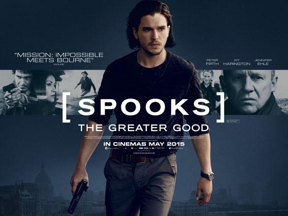 spooks_2.jpg
