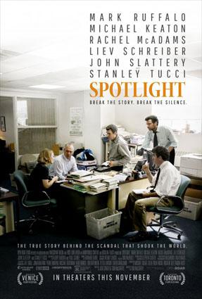 spotlight_1.jpg