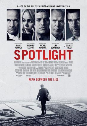spotlight_2.jpg