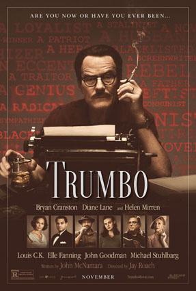 trumbo_1.jpg