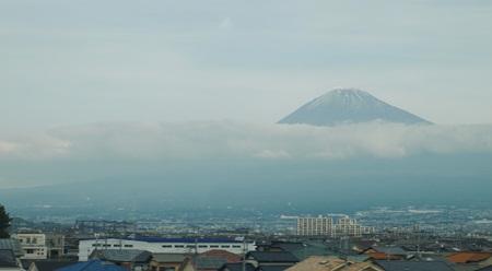東京旅行1