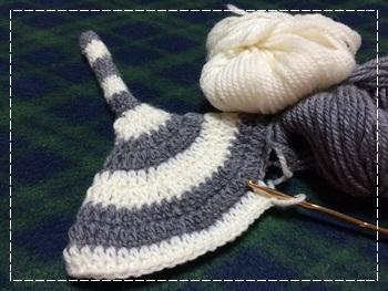 2015帽子ブログ用