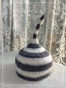 2015帽子2