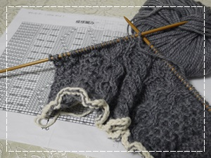 2015Kaくんセーター1