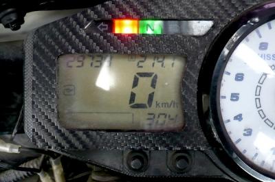 P1050382z.jpg