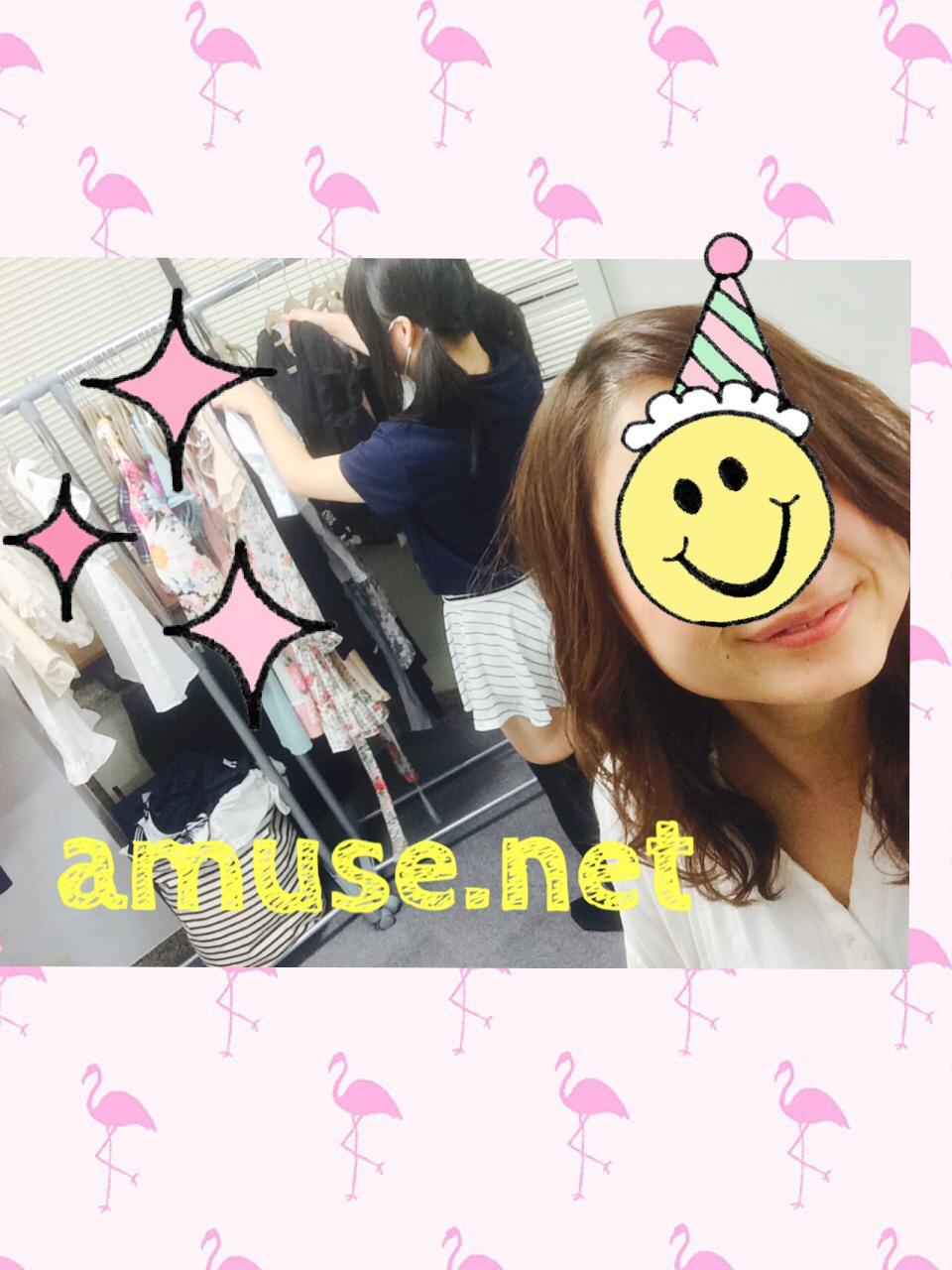 S__14098464.jpg