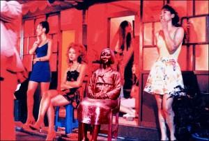 世界中で活躍?するお隣の国系売春婦のエロ画像wwww(画像15枚)