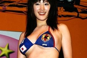 【厳選エロ画像86枚】綾瀬はるかのエロすぎるパンチラおっぱいを総まとめ