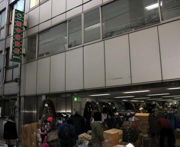 ueno2.jpg
