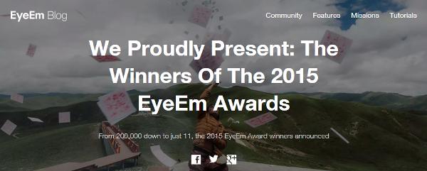 EyeEmAward2015.png