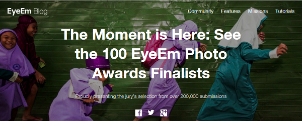 EyeEmFinalist2015.png