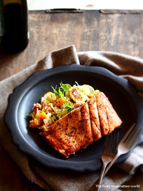 grilled_salmon.jpg