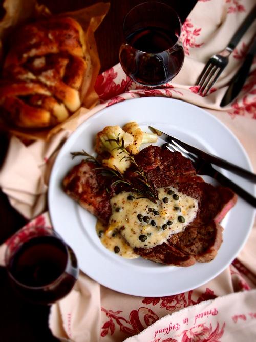 steak_radishsauce.jpg