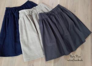 オーダー用スカート1
