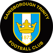 Gainsborough_Trinity_FC.png