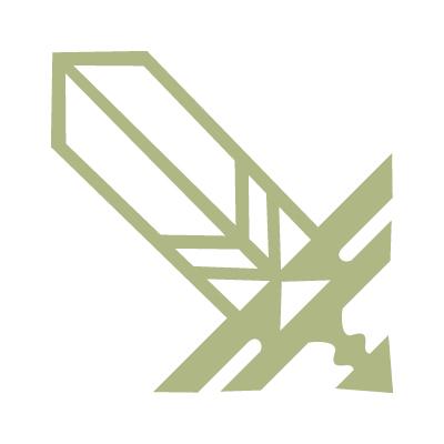 ココット村 マーク モンハンクロス ロゴ データ