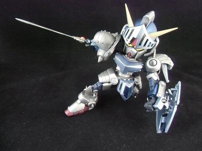 s-knight_g_73.jpg