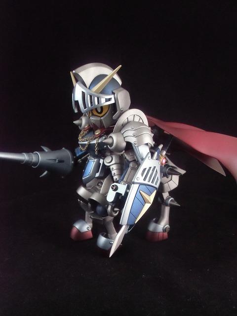 s-knight_g_87.jpg