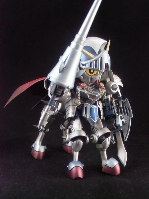 s-knight_g_88.jpg