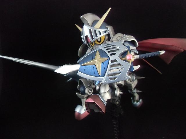 s-knight_g_89.jpg