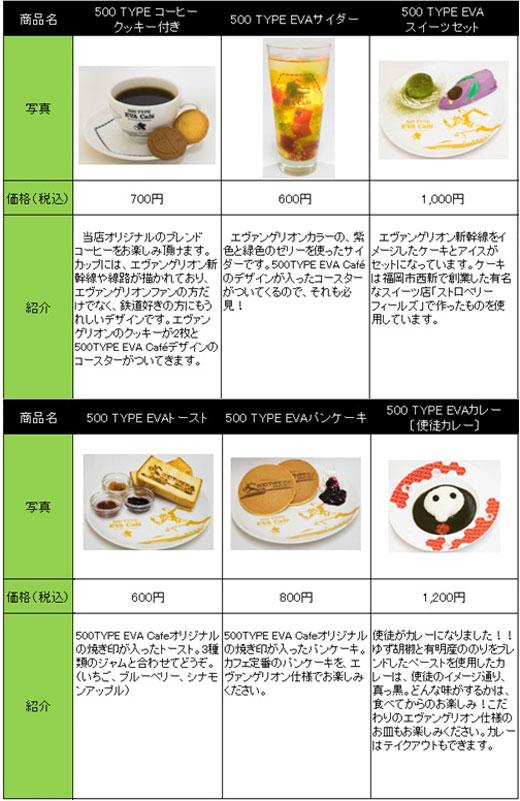 eva_2015_rei_12_asuka_0007.jpg
