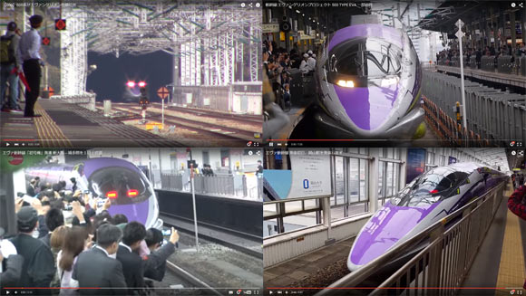eva_2015_rei_12_asuka_0081s.jpg