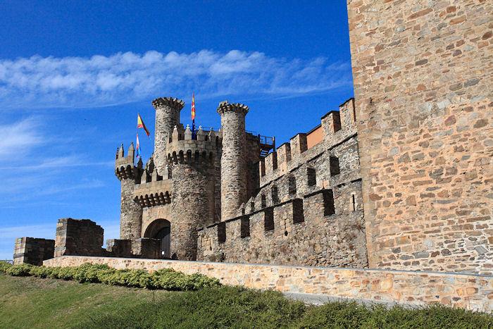 city-ponferrada11_201512020004572e9.jpg