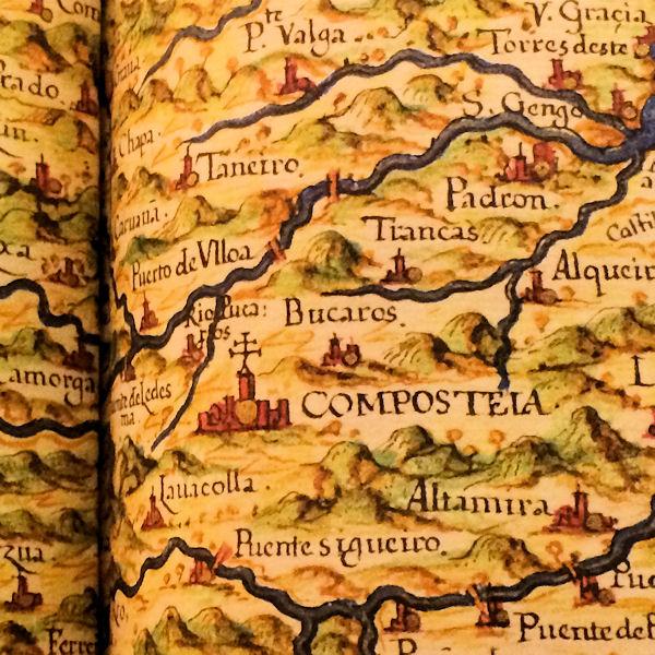 city-ponferrada28.jpg