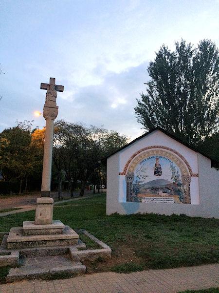 villafranca2.jpg