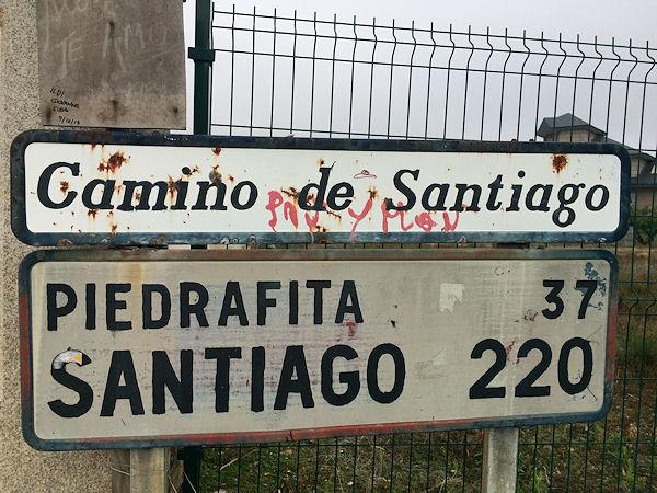 villafranca28.jpg