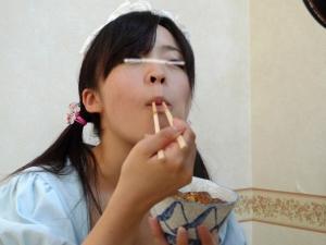 yuuka24.jpg