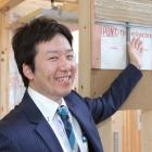 jyuutaku0089.jpg