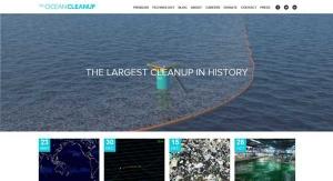 oceancleanup.jpg