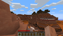 minecraft_20151026_05.png