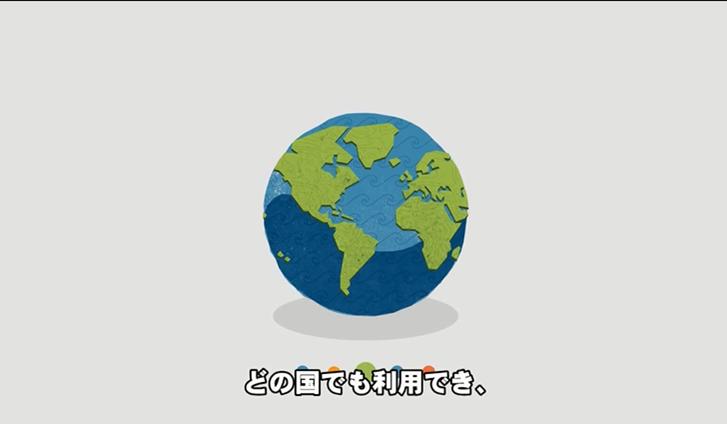 グラフィックス5