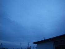 IMGP4409.jpg