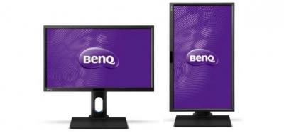 BenQ0527_01_588x.jpg