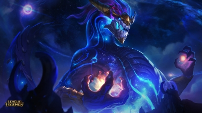 aurelion-sol-wallpaper_20160309043211985.jpg