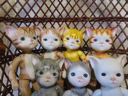 151204 七匹の子猫2