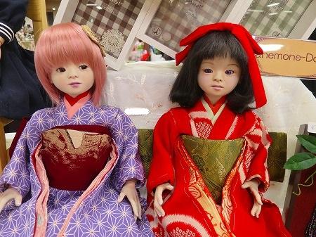 151206 anemone-doll2