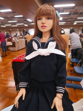 151206 anemone-doll3