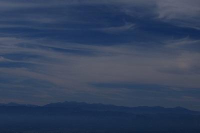 s-11・16赤城山 (3)