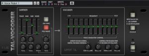 Vocoder-Control.png