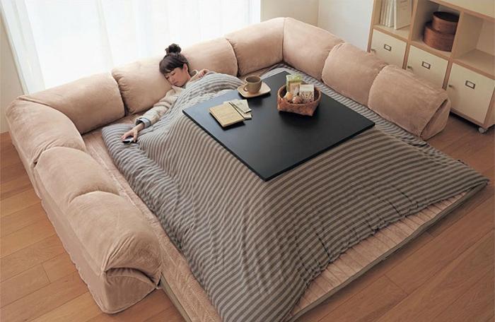 th_kotatsu8-727688.jpg